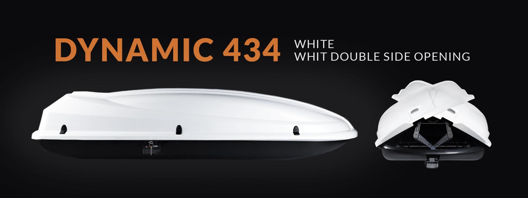 Cam_434-bianco-ENG_slideshow_1805