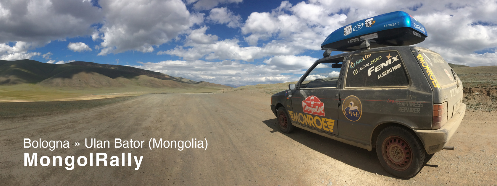 Slideshow_mongolrally_1609