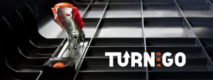 Turn&Go_slideshow_1607_logo