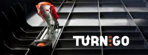 Turn&Go_slideshow_1607_logo