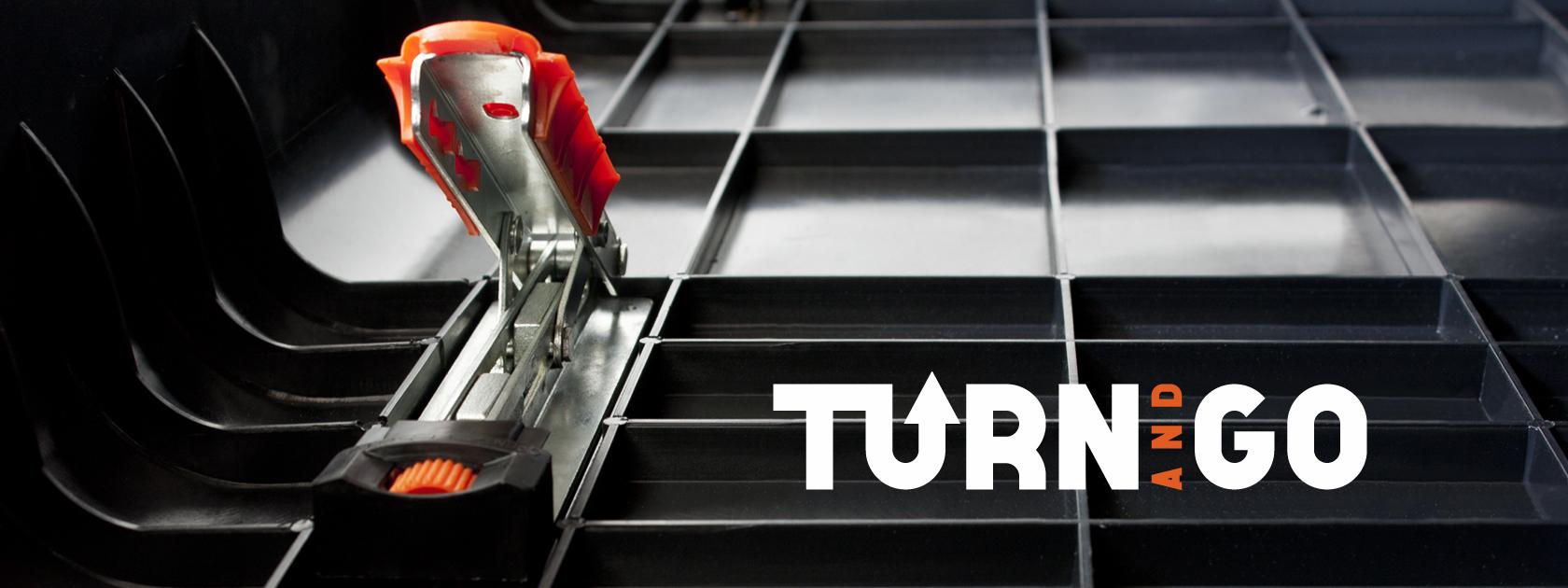 TurnGo_slideshow_1607_logo