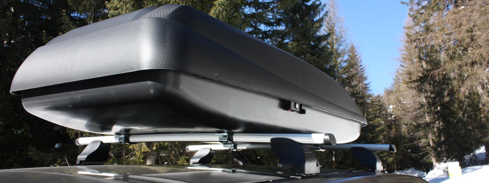 box-carbon-montato-1